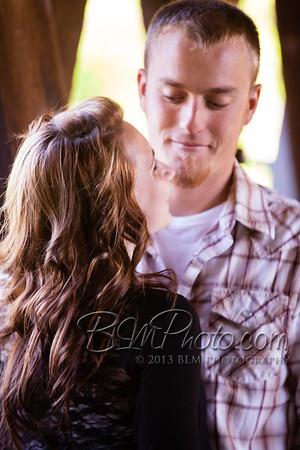 Sarah-Kyle-Engagement-8943