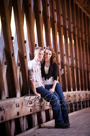 Sarah-Kyle-Engagement-8900