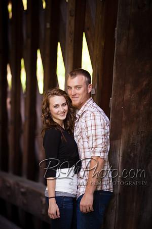 Sarah-Kyle-Engagement-8827-5