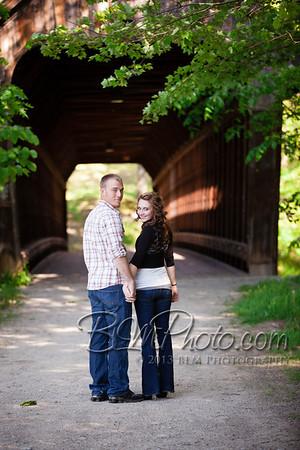 Sarah-Kyle-Engagement-8813-2