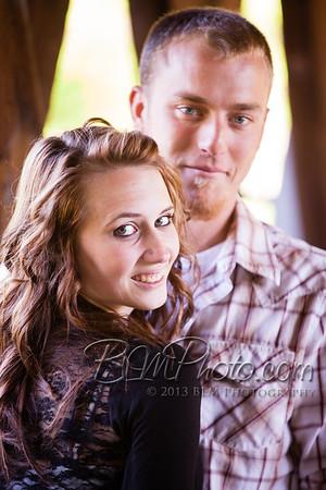 Sarah-Kyle-Engagement-8941