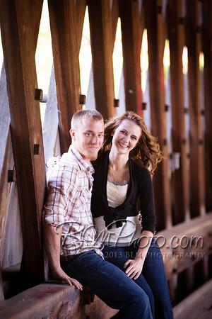 Sarah-Kyle-Engagement-8914
