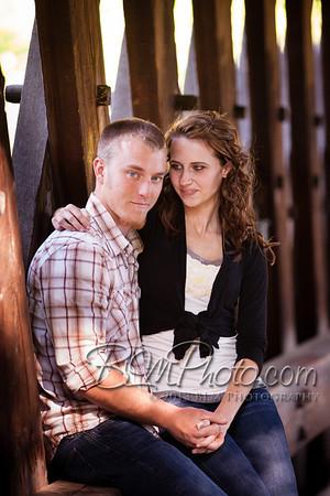 Sarah-Kyle-Engagement-8894