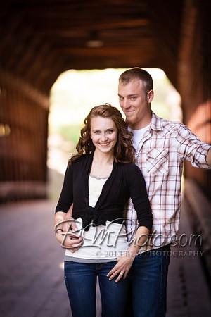 Sarah-Kyle-Engagement-8858