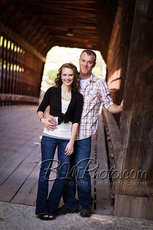 Sarah-Kyle-Engagement-8839