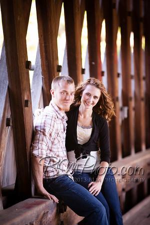 Sarah-Kyle-Engagement-8915