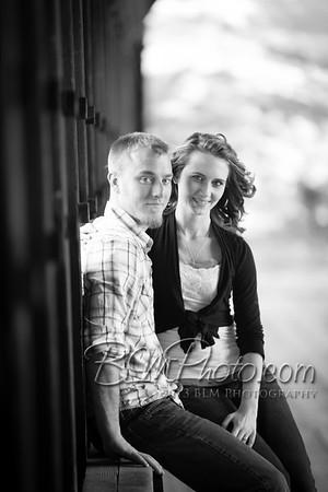 Sarah-Kyle-Engagement-8916