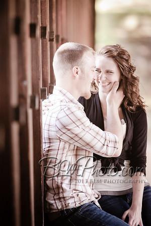 Sarah-Kyle-Engagement-8924