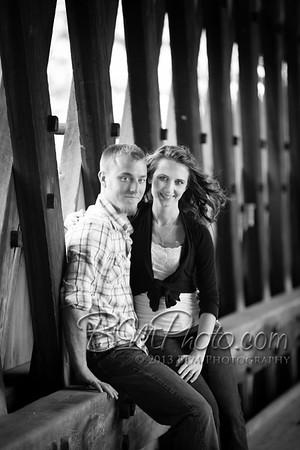 Sarah-Kyle-Engagement-8911-2