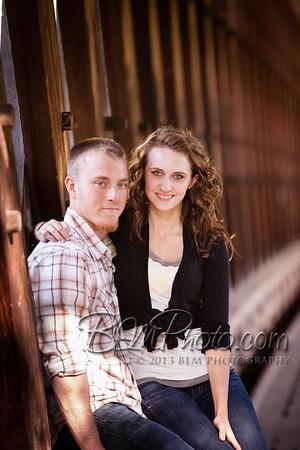 Sarah-Kyle-Engagement-8885