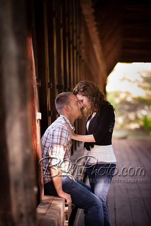 Sarah-Kyle-Engagement-8883