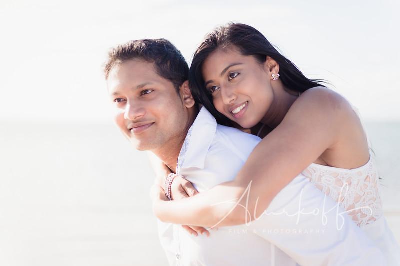 NZ-Engagement-Wedding-Photography-Brisbane-0017