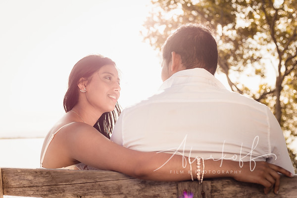NZ-Engagement-Wedding-Photography-Brisbane-0019