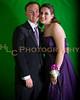 04/17/10 LnHS Prom