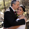 201117 Elsie and Mark 033