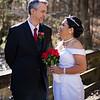 201117 Elsie and Mark 020
