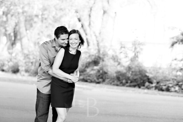 2015 8.21 Melissa & Mike | Couple's Session