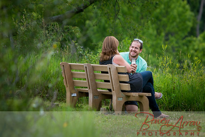 Adam Tuttle Proposal-0008