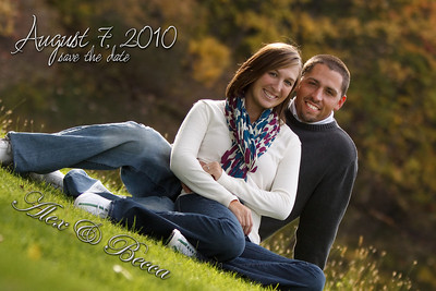 Becca and Alex Save the Date - 01
