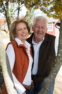 Bob and Kim Brinkmann-36920