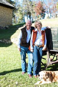 Bob and Kim Brinkmann-36981