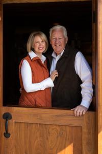 Bob and Kim Brinkmann-36914