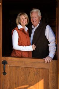 Bob and Kim Brinkmann-36912