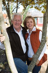 Bob and Kim Brinkmann-36930