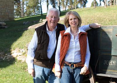 Bob and Kim Brinkmann-36985