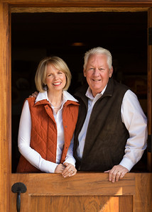 Bob and Kim Brinkmann-36894