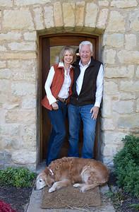 Bob and Kim Brinkmann-37031-Edit