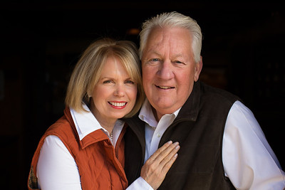 Bob and Kim Brinkmann-36905