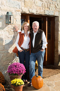 Bob and Kim Brinkmann-36951