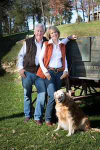 Bob and Kim Brinkmann-36995