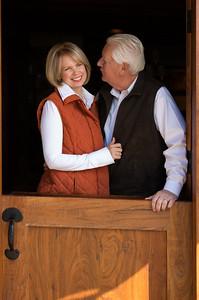Bob and Kim Brinkmann-36911