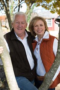 Bob and Kim Brinkmann-36924