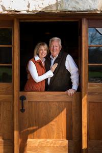 Bob and Kim Brinkmann-36901