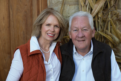 Bob and Kim Brinkmann-37024