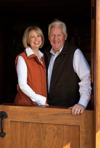 Bob and Kim Brinkmann-36913