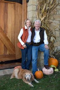 Bob and Kim Brinkmann-37018