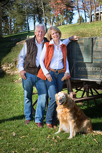Bob and Kim Brinkmann-36995-Edit