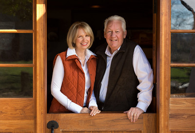 Bob and Kim Brinkmann-36889