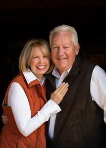 Bob and Kim Brinkmann-36908