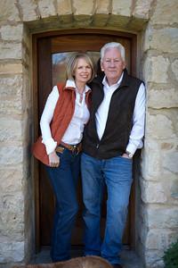 Bob and Kim Brinkmann-37027