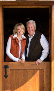 Bob and Kim Brinkmann-36898
