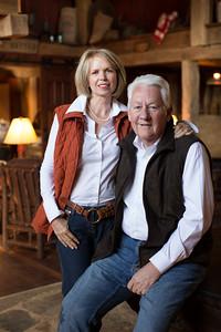 Bob and Kim Brinkmann-37038