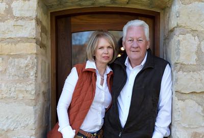Bob and Kim Brinkmann-37029-Edit
