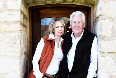 Bob and Kim Brinkmann-37029-Edit-Edit