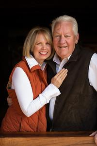 Bob and Kim Brinkmann-36910