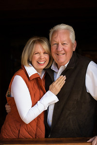 Bob and Kim Brinkmann-36907